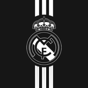 download 1000+ ideas about Real Madrid Wallpapers on Pinterest | Real …