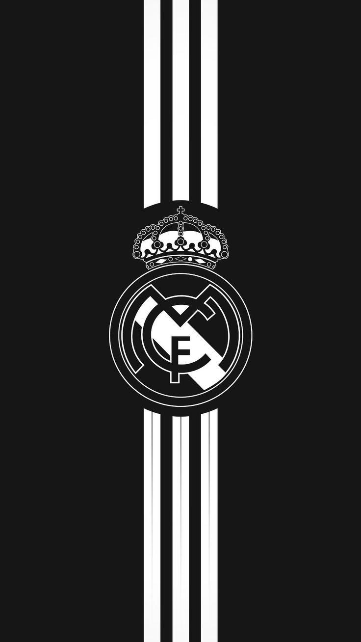 1000+ ideas about Real Madrid Wallpapers on Pinterest | Real …