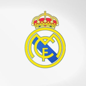 download Real Madrid Wallpaper and Windows 10 Theme | All for Windows 10 Free