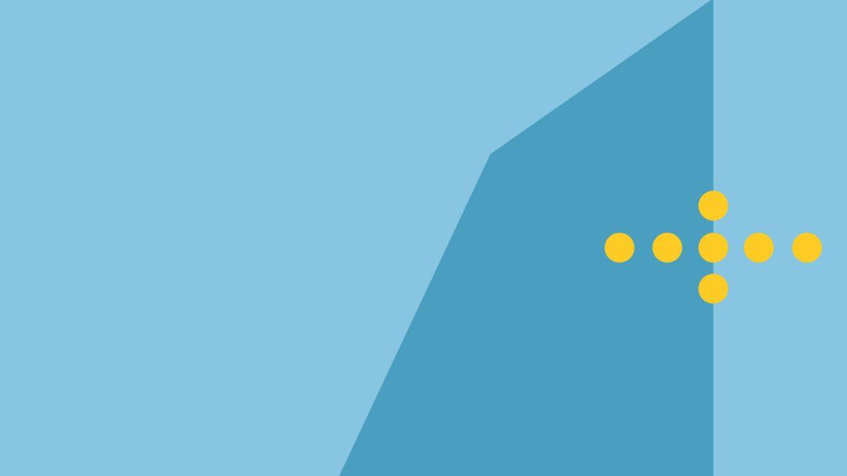 Regice, Minimalism, Blue Background – HD wallpapers