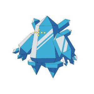 download Pokemon Wallpapers   PicGifs.com