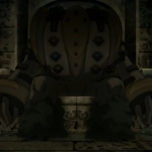 download Saruman Awakens Regigigas – YouTube