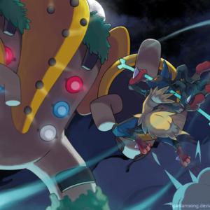 download Assault on Titan! by nganlamsong.deviantart.com on @deviantART …