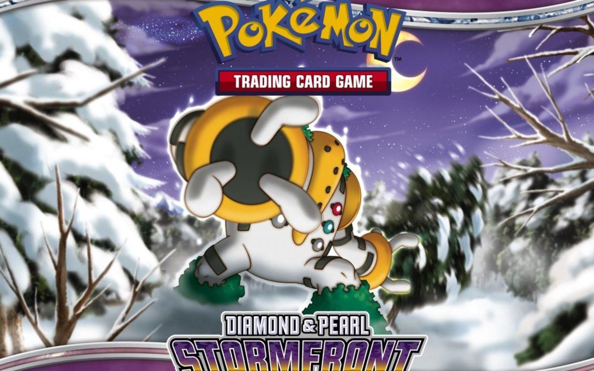 Pokemon regigigas wallpaper | (72508)