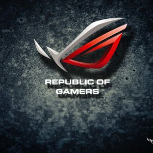 download Wallpaper Competition: Vote For Your Favorite – Republic of Gamers