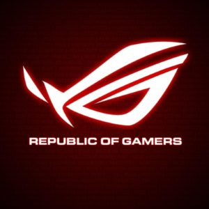 download ROG Wallpaper Collection 2013 – Republic of Gamers