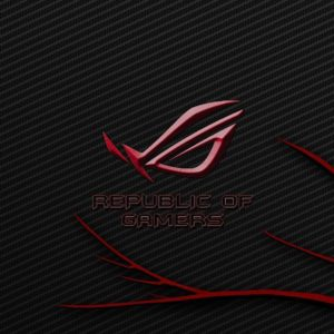 download Republic Of Gamers Wallpaper Background #5493 | Hdwidescreens.
