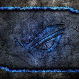 download Asus – Republic of Gamers wallpaper – Computer wallpapers – #