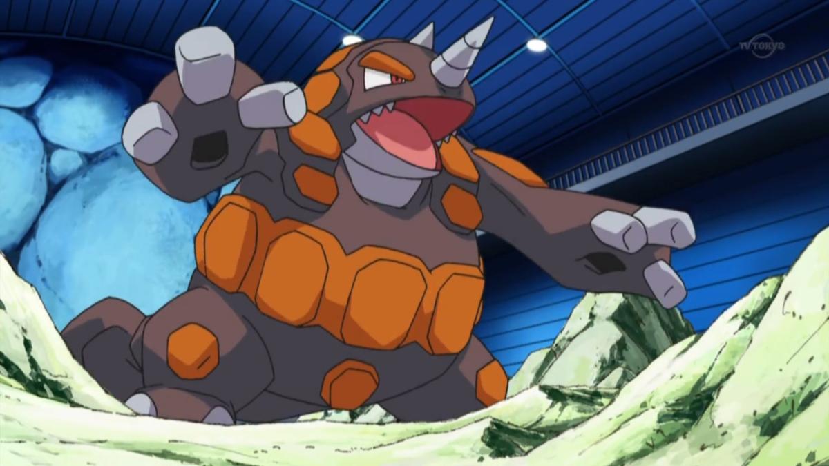Forrest (Kanto) | Pokémon Wiki | FANDOM powered by Wikia