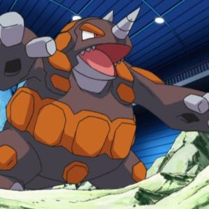 download Forrest (Kanto) | Pokémon Wiki | FANDOM powered by Wikia