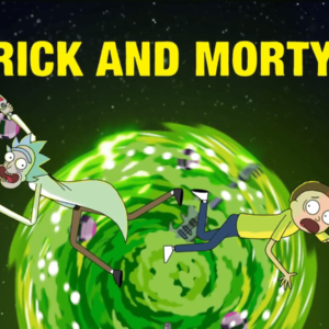 download 176 Rick And Morty HD Wallpapers | Backgrounds – Wallpaper Abyss