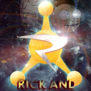 download Anybody got any other Rick and Morty phone wallpapers? This is my …