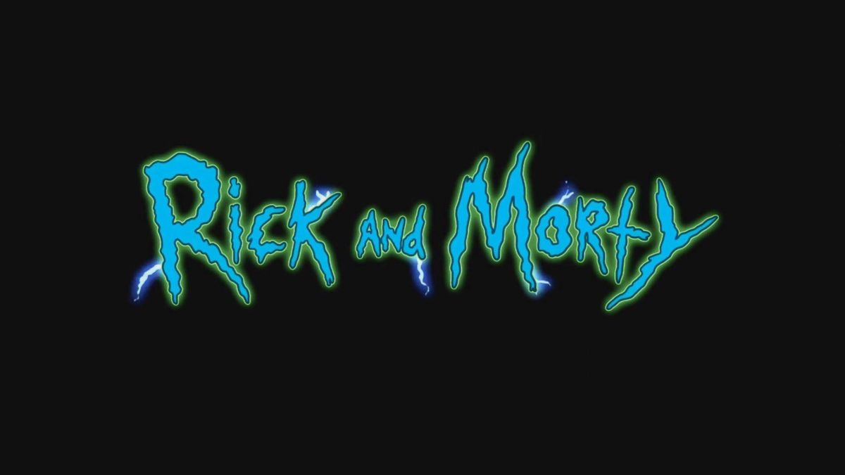 176 Rick And Morty HD Wallpapers | Backgrounds – Wallpaper Abyss …