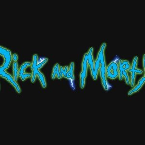 download 176 Rick And Morty HD Wallpapers | Backgrounds – Wallpaper Abyss …