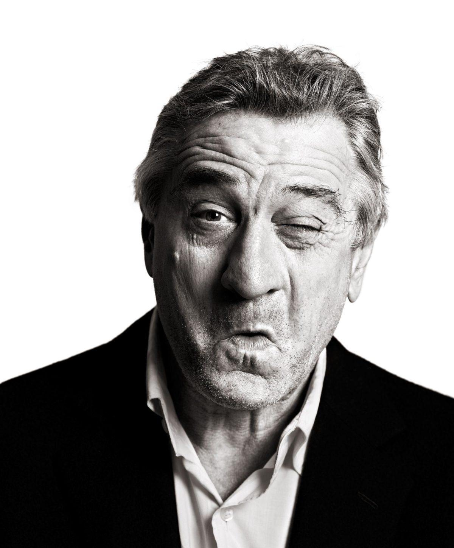 Robert De Niro Wallpaper Desktop #h949944 | Celebrities HD …