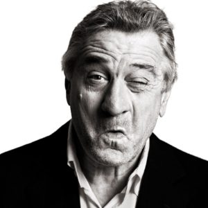 download Robert De Niro Wallpaper Desktop #h949944 | Celebrities HD …