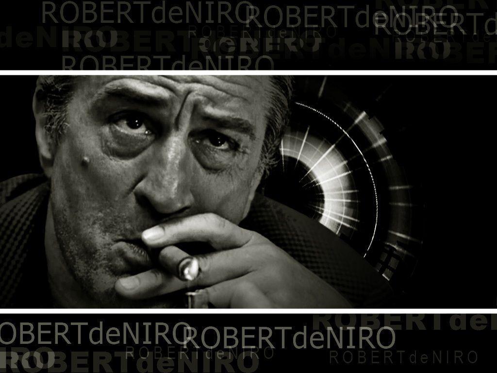 Great Wallpaper: Robert De Niro Wallpapers | Robert De Niro Images
