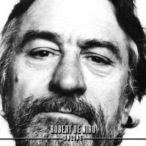 download pic new posts: Robert De Niro Wallpaper Hd