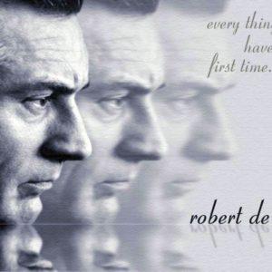 download Robert de Niro Photos – Best Mobster Movie Acting Role.