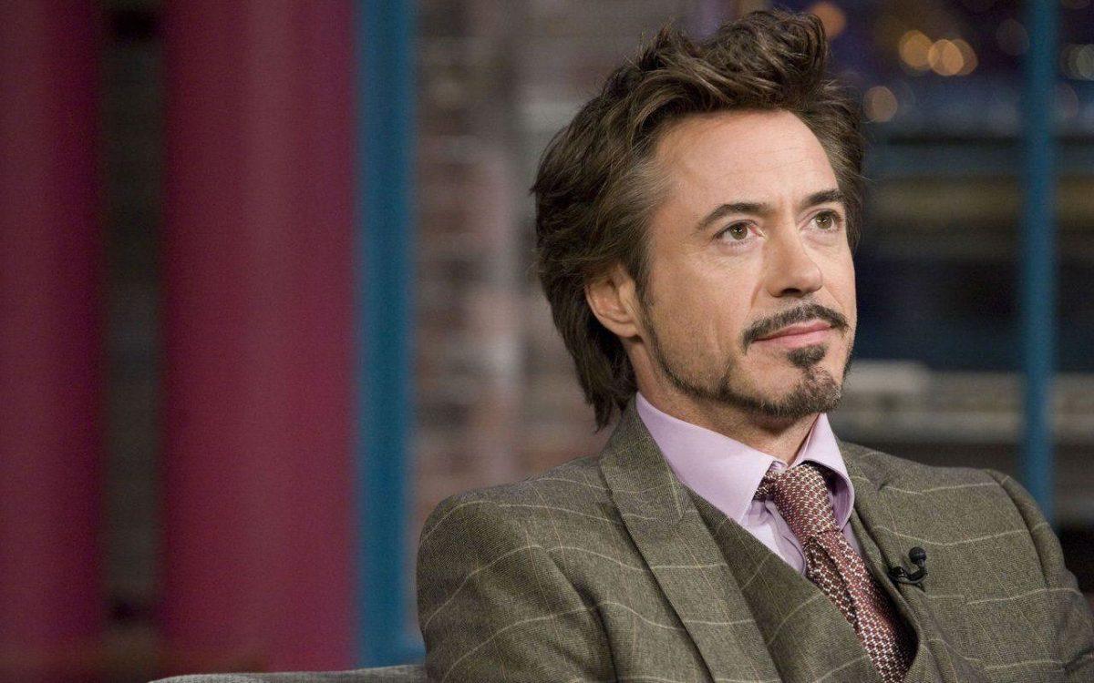 Robert Downey Jr Wallpapers – HD Wallpapers Inn