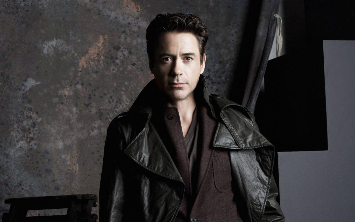Robert Downey Jr Wallpapers – Full HD wallpaper search