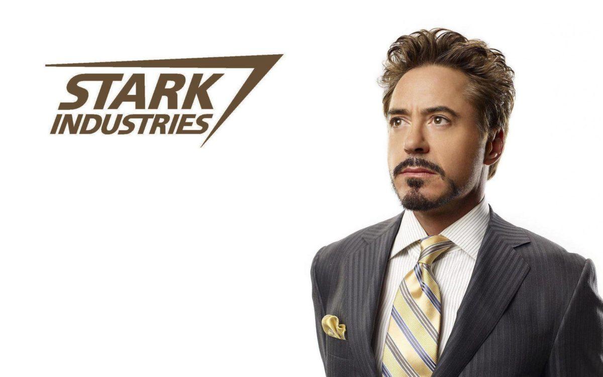 Robert Downey Jr Iron Man Wallpaper HD . Free HD 3D Desktop Wallpapers