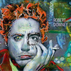 download RDJ – Robert Downey Jr. Wallpaper (19465343) – Fanpop