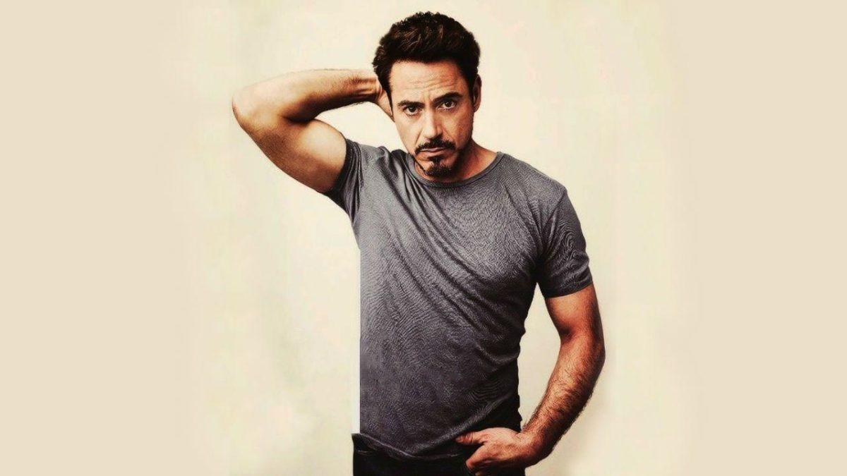 Robert Downey Jr Iphone Wallpaper – Celebrities Powericare.