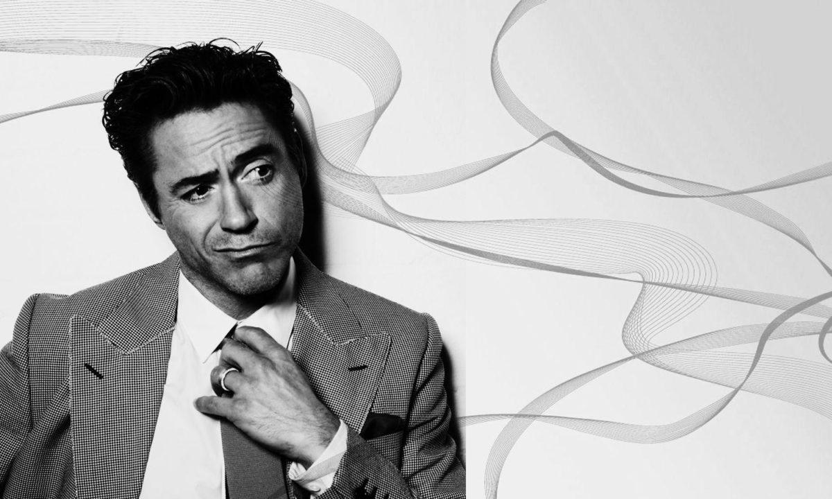 Robert Downey Jr Images Wallpaper – Celebrities Powericare.
