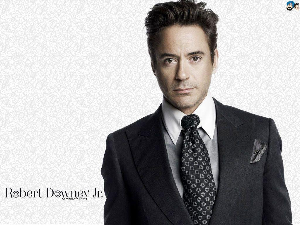 Robert Downey Jr Hd Background Wallpaper 43 HD Wallpapers | www …