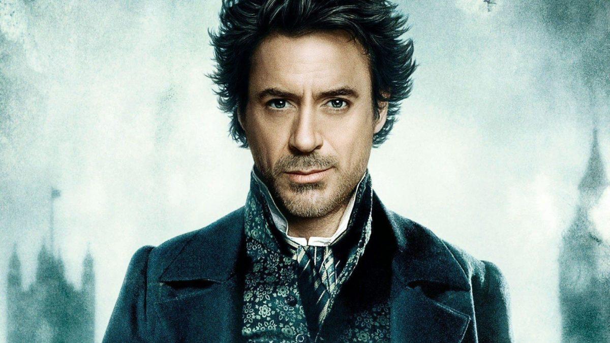 Robert Downey Jr in The Judge Movie Desktop Wallpaper …