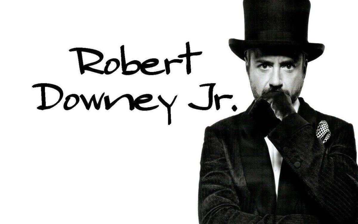 Robert Downey JR Wallpaper 68 55871 High Definition Wallpapers …