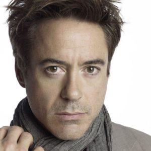download Robert Downey, Jr. Cool Wallpapers 2863 Images | wallgraf.