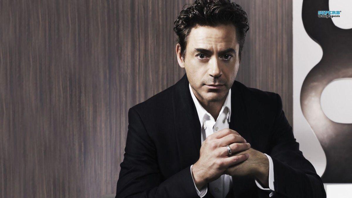 Robert Downey Jr Hd Background Wallpaper 27 HD Wallpapers | www …