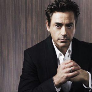 download Robert Downey Jr Hd Background Wallpaper 27 HD Wallpapers | www …