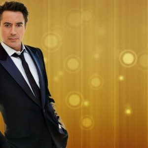 download Robert Downey Jr Cool Wallpaper – Celebrities Powericare.