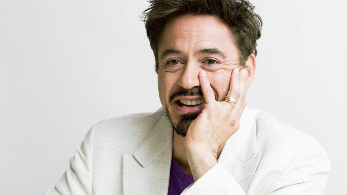 Robert Downey Jr Images Wallpaper | WhiteHDWallpaper