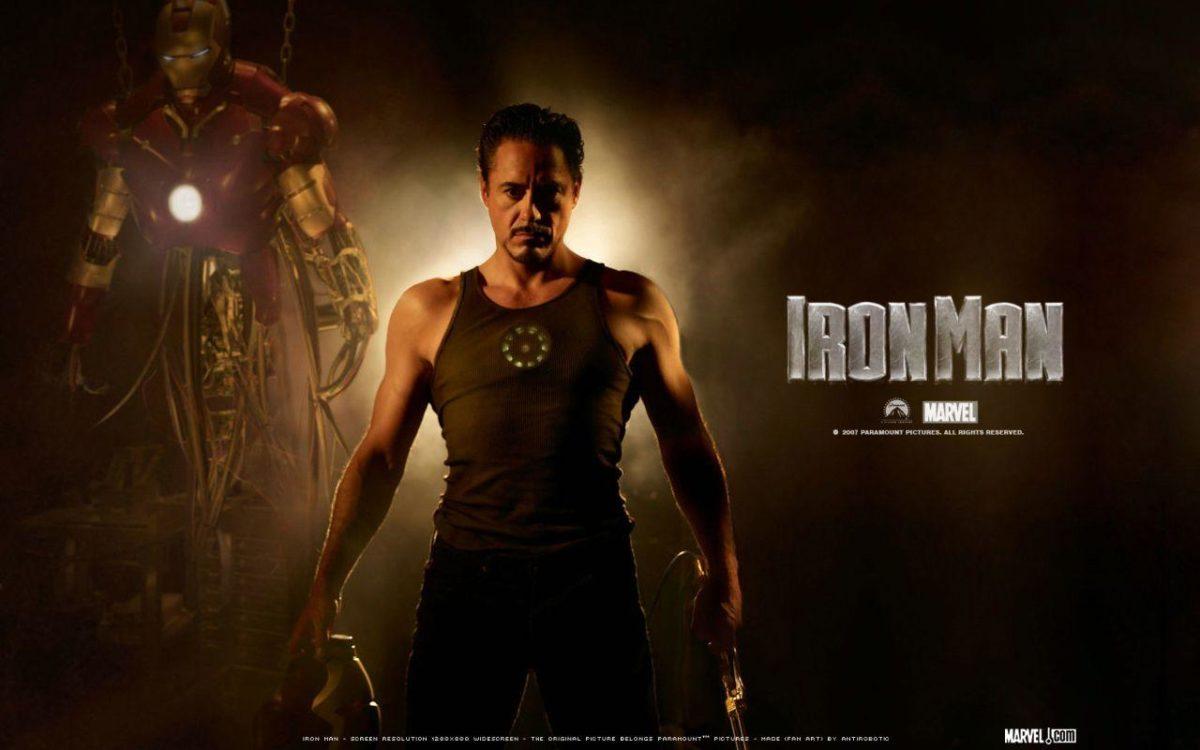 Robert Downey Jr Movies HD Desktop Wallpaper – Celebrities Powericare.