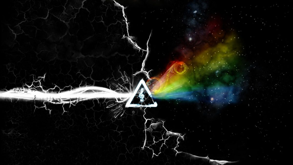 Download Wallpapers, Download 2560×1440 outer space music pink …