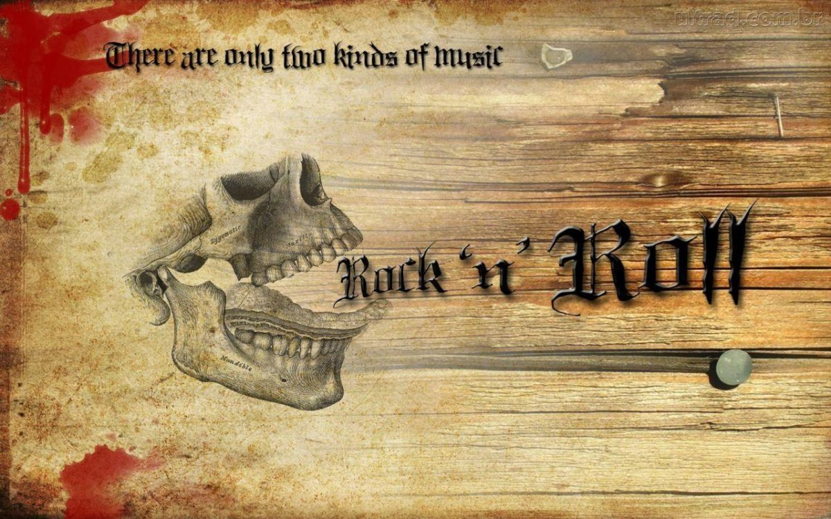 5 Rock'n'roll HD Wallpapers | Backgrounds – Wallpaper Abyss