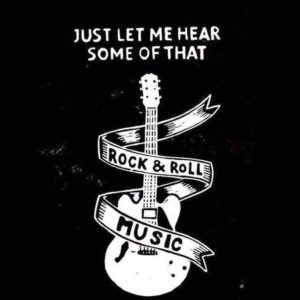 download Rock iPhone Wallpapers Group (51+)