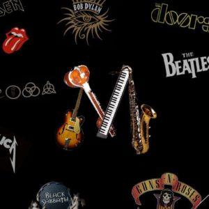 download 35 Wonderful Rock And Roll Wallpaper – 7te.org