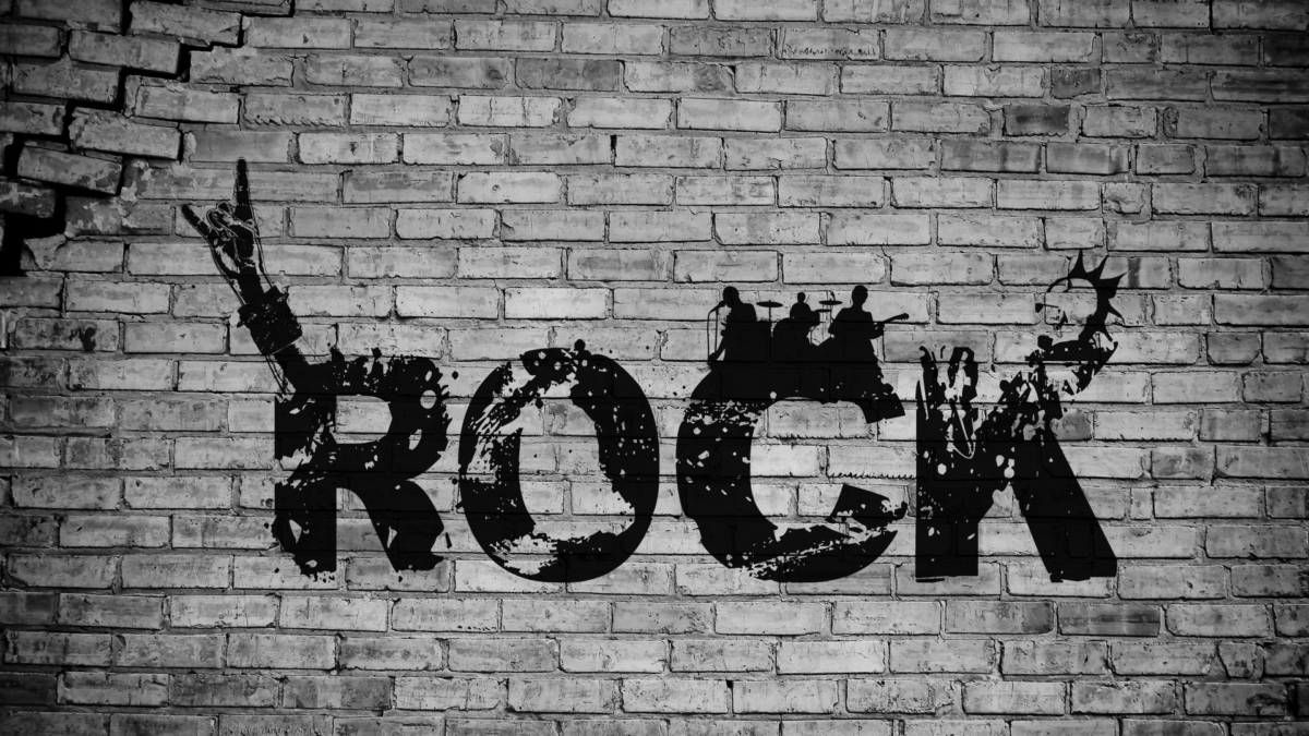 Rock And Roll Wallpapers High Quality : Music Wallpaper – Engchou.com