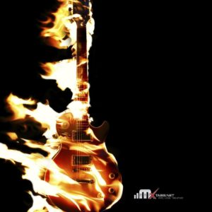 download Rock And Roll Wallpapers Mobile : Music Wallpaper – Engchou.com
