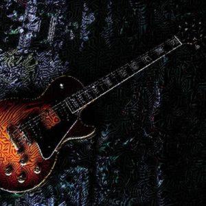 download Enigma Do Rock: Wallpapers Rock N' Roll