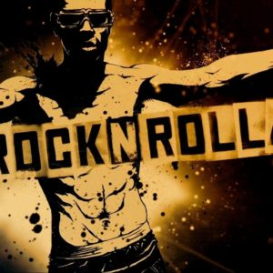 download movies, Rock N Rolla Wallpapers HD / Desktop and Mobile Backgrounds