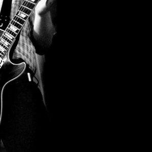 download Guitar Rock Funny Wallpapers – 7te.org