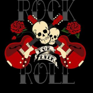 download Wallpapers Rock And Roll N 789×1024 | #118781 #rock and roll