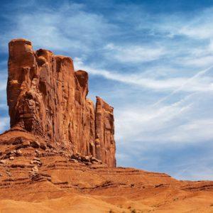 download Desert Rock ❤ 4K HD Desktop Wallpaper for 4K Ultra HD TV • Tablet …