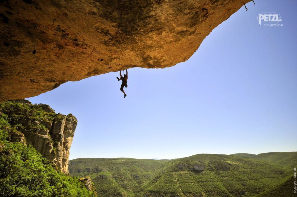 48+ Rock Climbing Wallpapers, Top Ranked Rock Climbing Wallpapers …